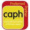 Cornwall Association of Primary Heads
