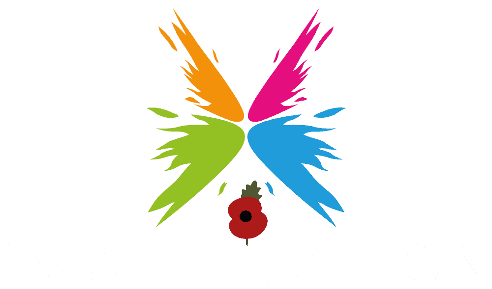 Imattination