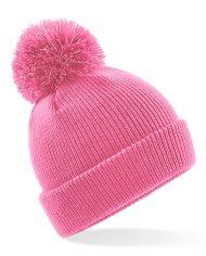 Pink-B406B